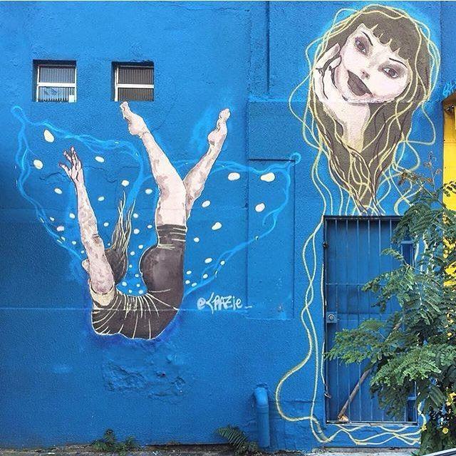 ☺️ work by @grazie_ - São Paulo
