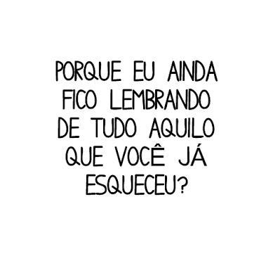 Frases De Amor Não Correspondido Tumblr Pesquisa Google