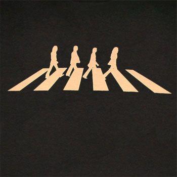 Resultados da Pesquisa de imagens do Google para http://www.teesforall.com/images/Beatles_Abbey_Road_Black_Shirt.jpg