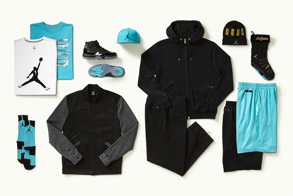 160162b85931 how to wear jordans outfit mens - Google Search