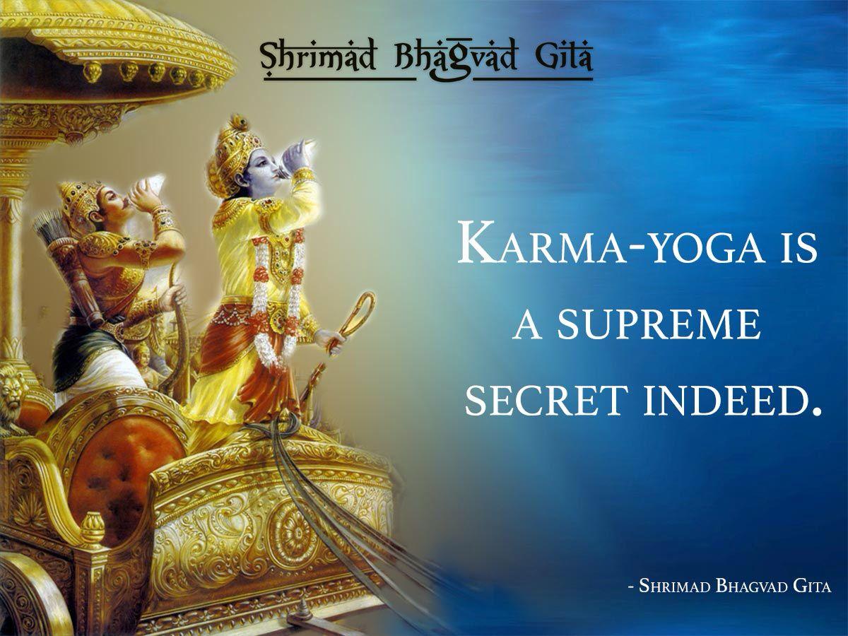Shrimad Bhagavd Gita Yatharth Gita in 12 Indian