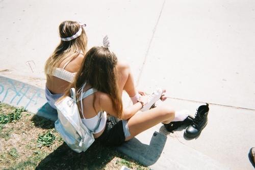 summer   via Tumblr