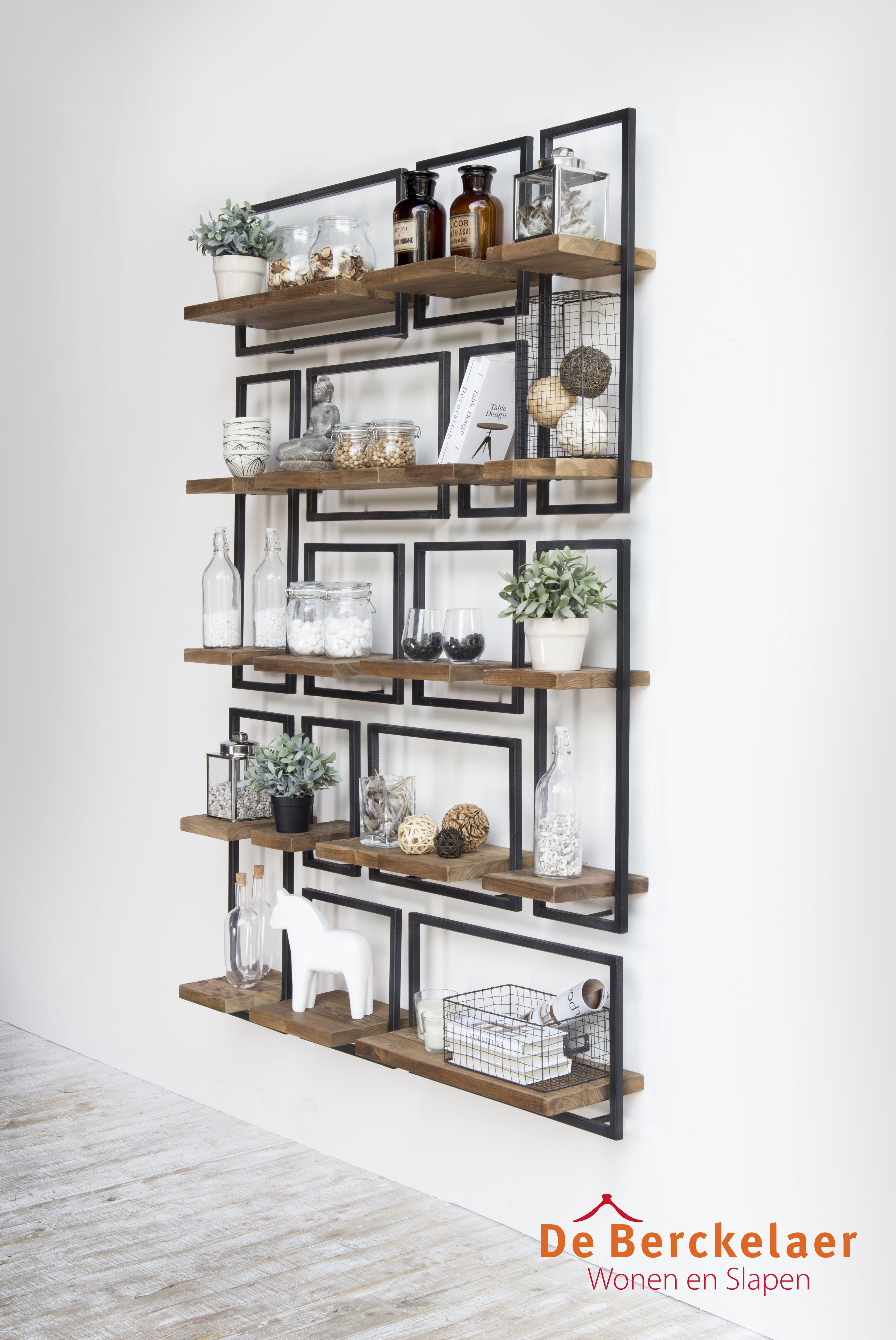 evt frames maken met tape huis en tuin pinterest einrichtung wohnen und regal. Black Bedroom Furniture Sets. Home Design Ideas