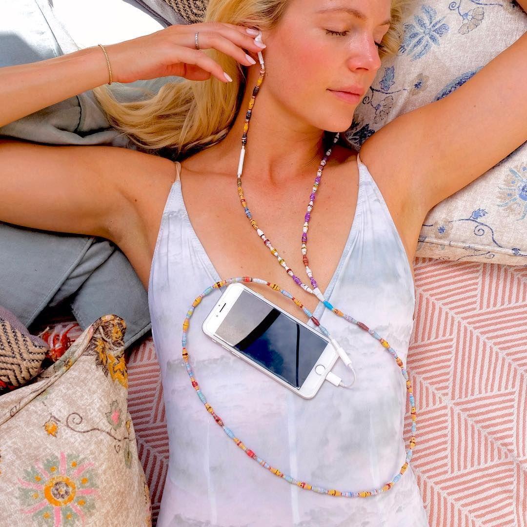 SAWA Headphone Collection, Fashion, Design