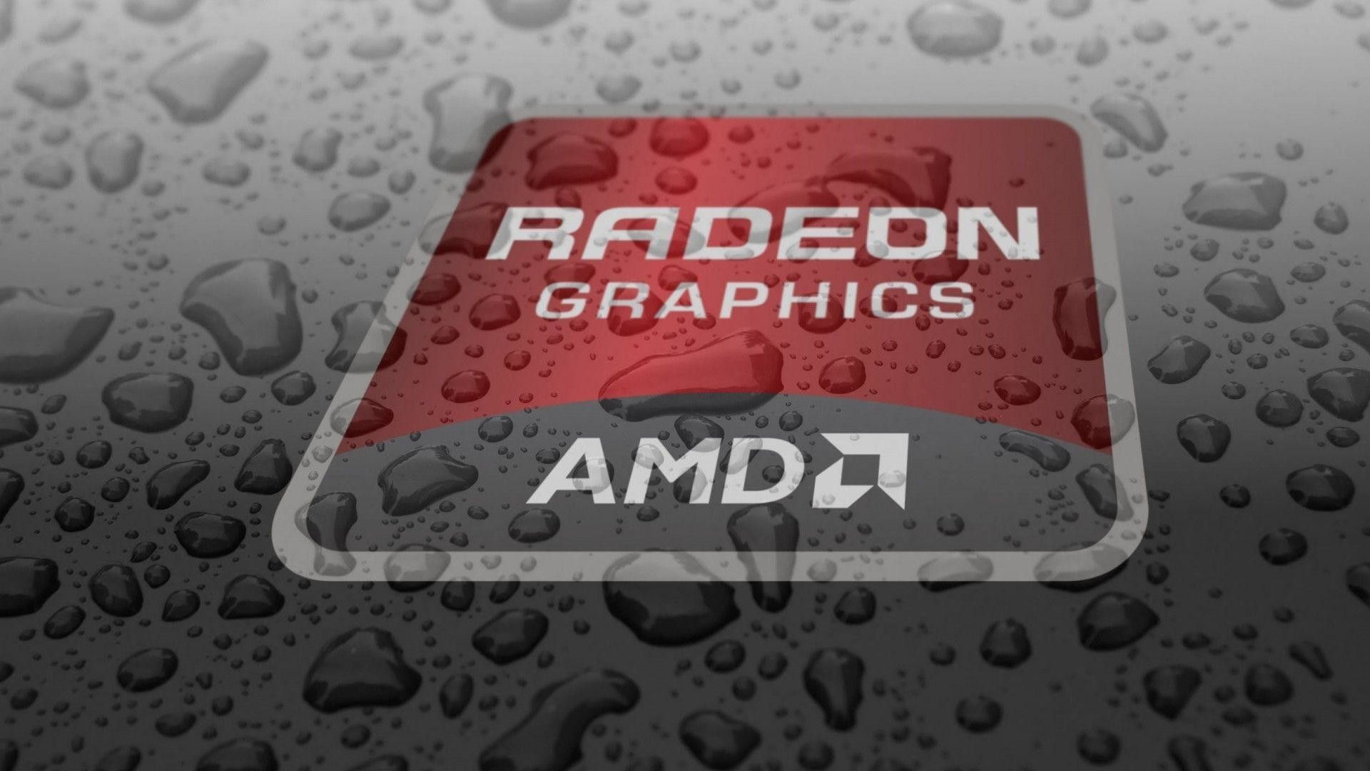 Pin By Carlos John On Amd Baby In 2019 Wallpaper Computer