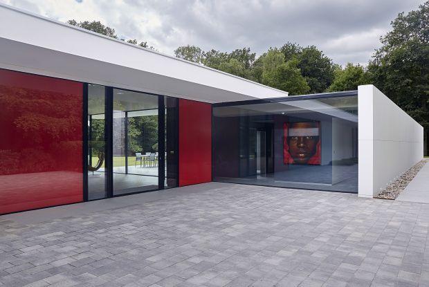 grand designer homes edepremcom - Grand Homes Design Center