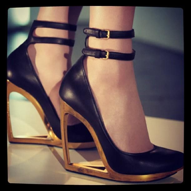 ...<3  cool shoes