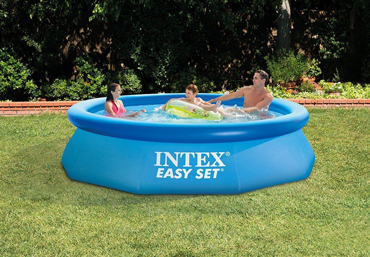 Pin On Intex 10x30 Pool
