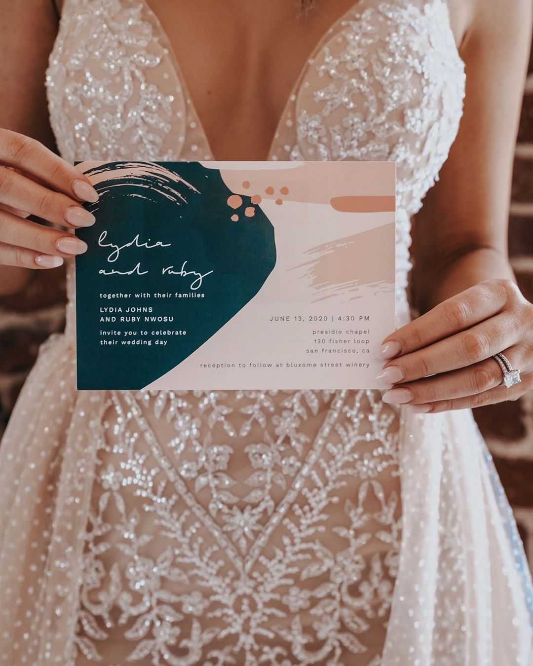 "Lovely Bride On Instagram: ""Lovelies, Have You Seen Our"