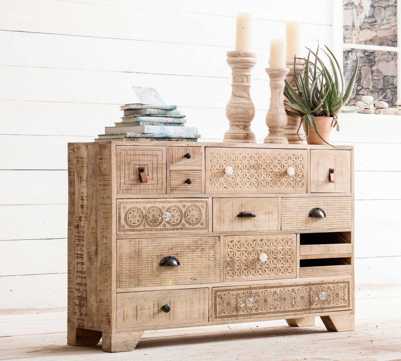 15 Nachteile Von Kommode Wohnzimmer Design Und Wie Sie Es Umgehen Konnen Wohnzimmer Ideen Furniture Decor Kitchen Cabinets Showroom Furniture
