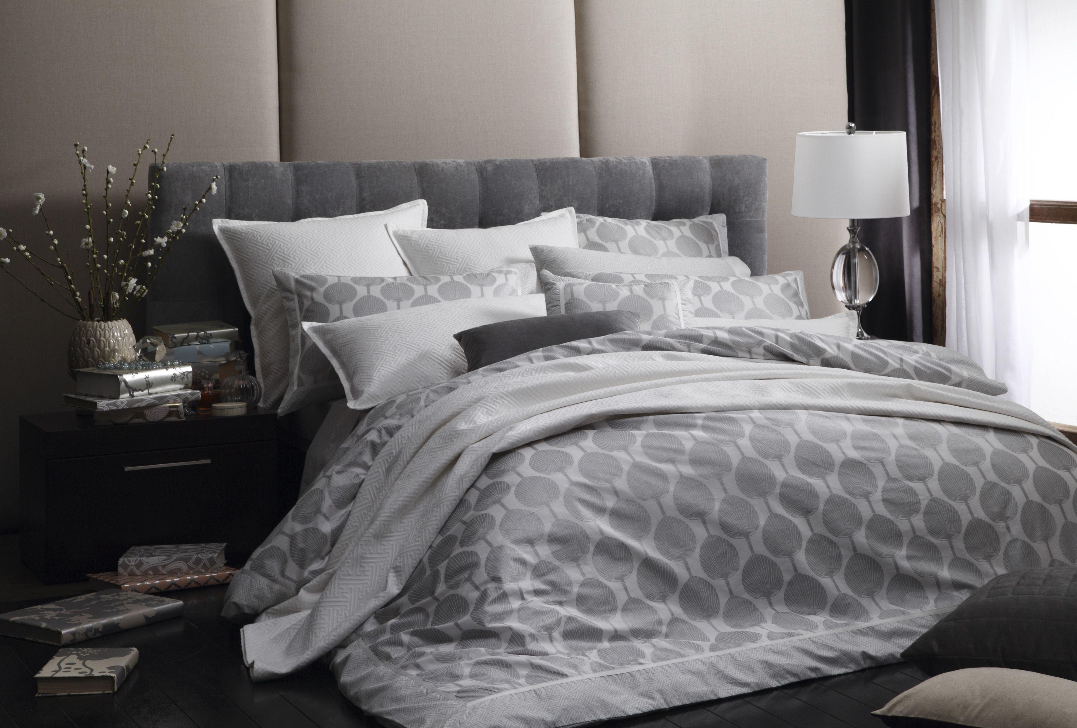 Florence Broadhurst patterns reborn as bed linen