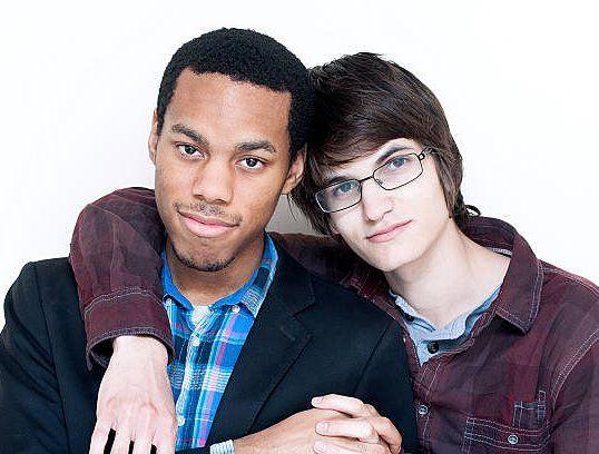 dating someone under 18
