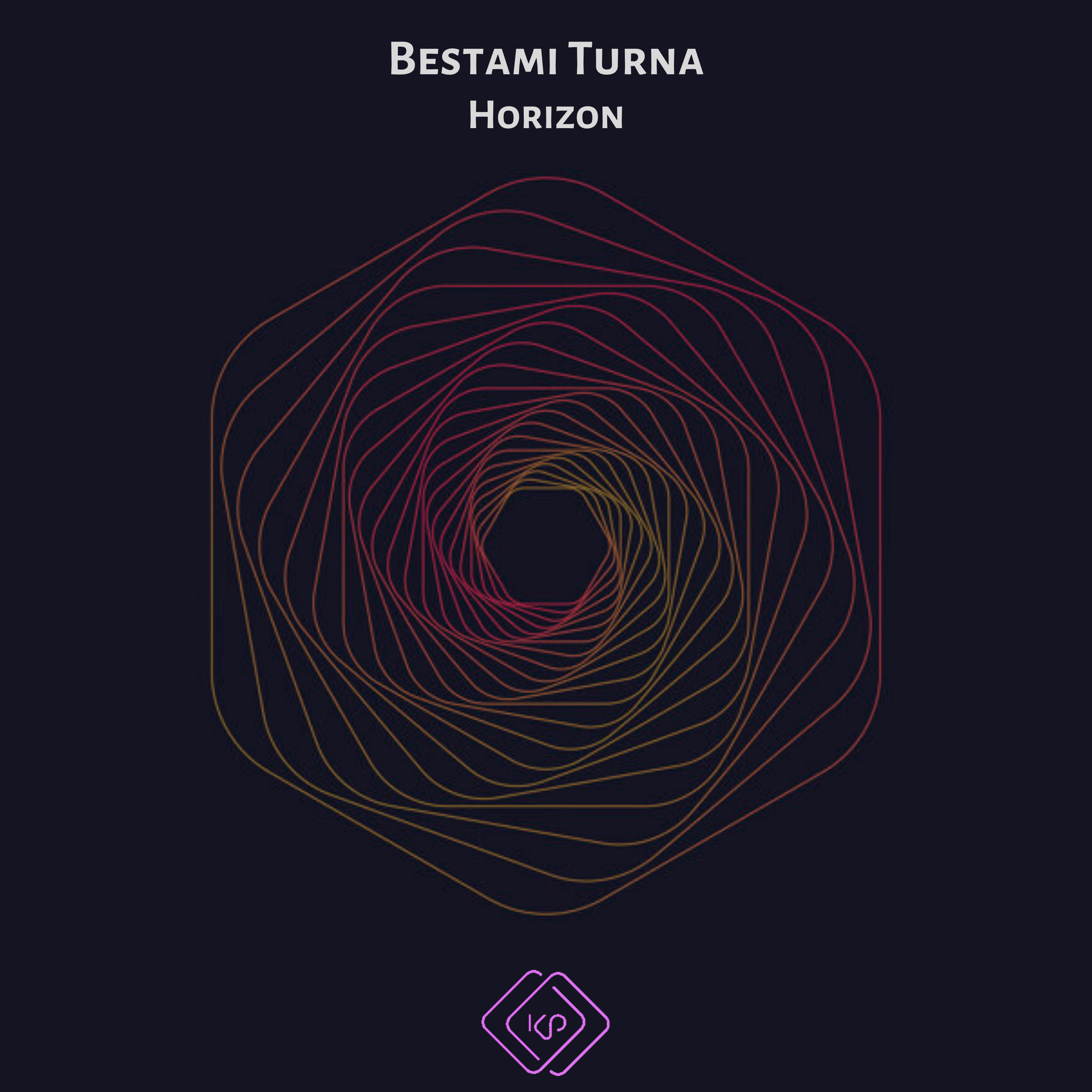 Setting KP Recordings in motion for 2021! Bestami Turna continues on KP  Recordings with 'Horizon'EP, 2020