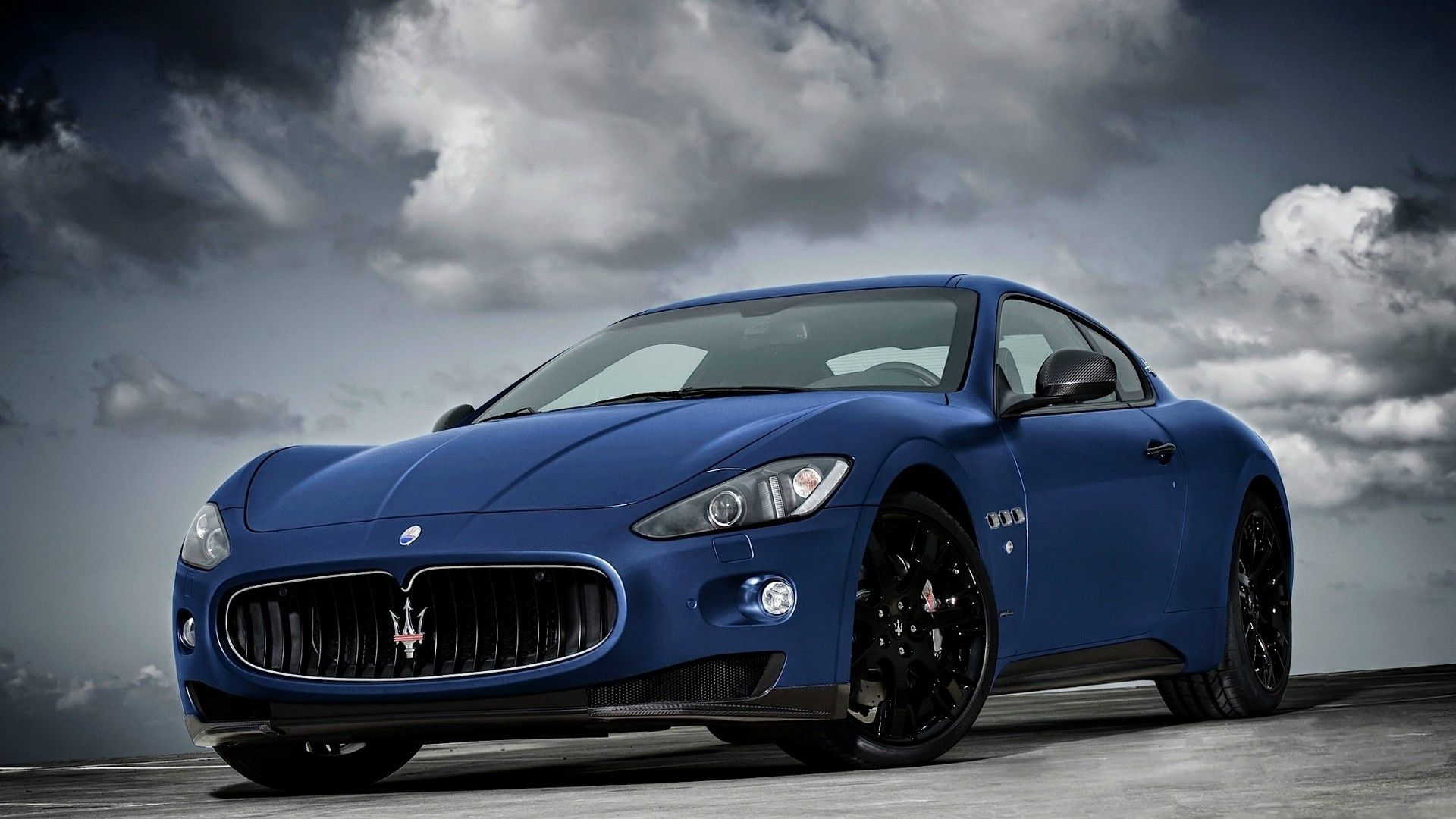 maserati car wallpapers 5 maserati car wallpapers pinterest maserati car car wallpapers. Black Bedroom Furniture Sets. Home Design Ideas