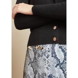 Photo of Strickjacke mit Knopfleiste Ted BakerTed Baker