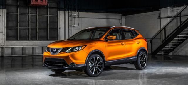 2018 Nissan Rogue Sport Specs Price Nissan Rogue Nissan Small Suv