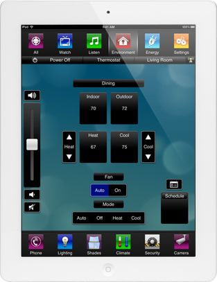 apple ipad home automation wiring up house sound aircon home run electrical wiring apple ipad home automation