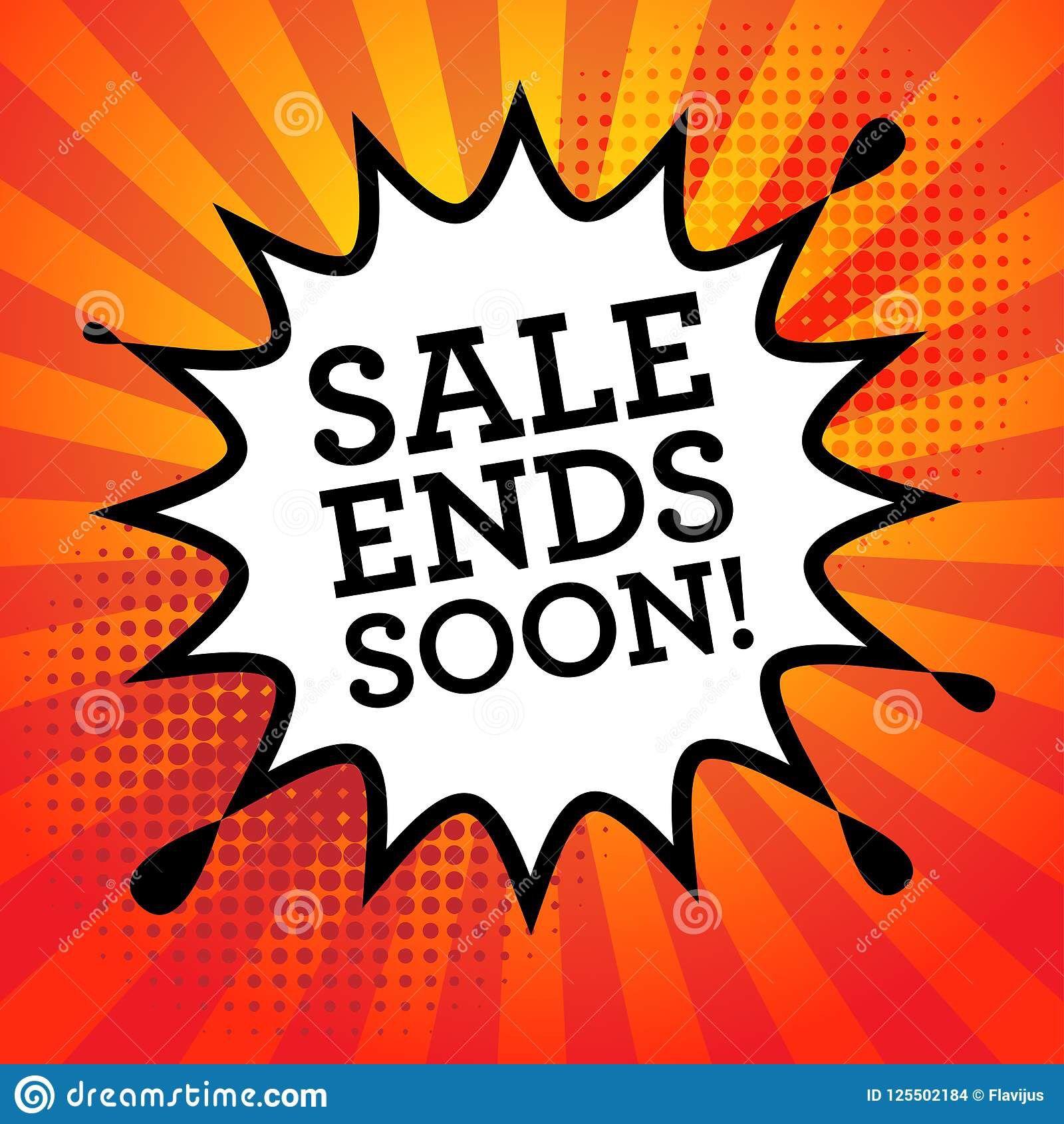 Don T Miss Out 20 Off Select Gracelandbuildings 903 523