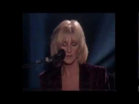 My Wedding Song Walked Down The Aisle Fleetwood Mac