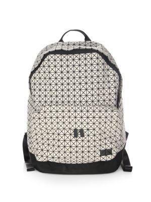 5058f0f92f3 BAO BAO ISSEY MIYAKE .  baobaoisseymiyake  bags  backpacks     Bao ...