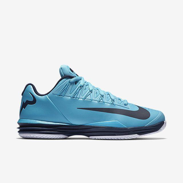 Mens Tennis Shoes With Heel Open