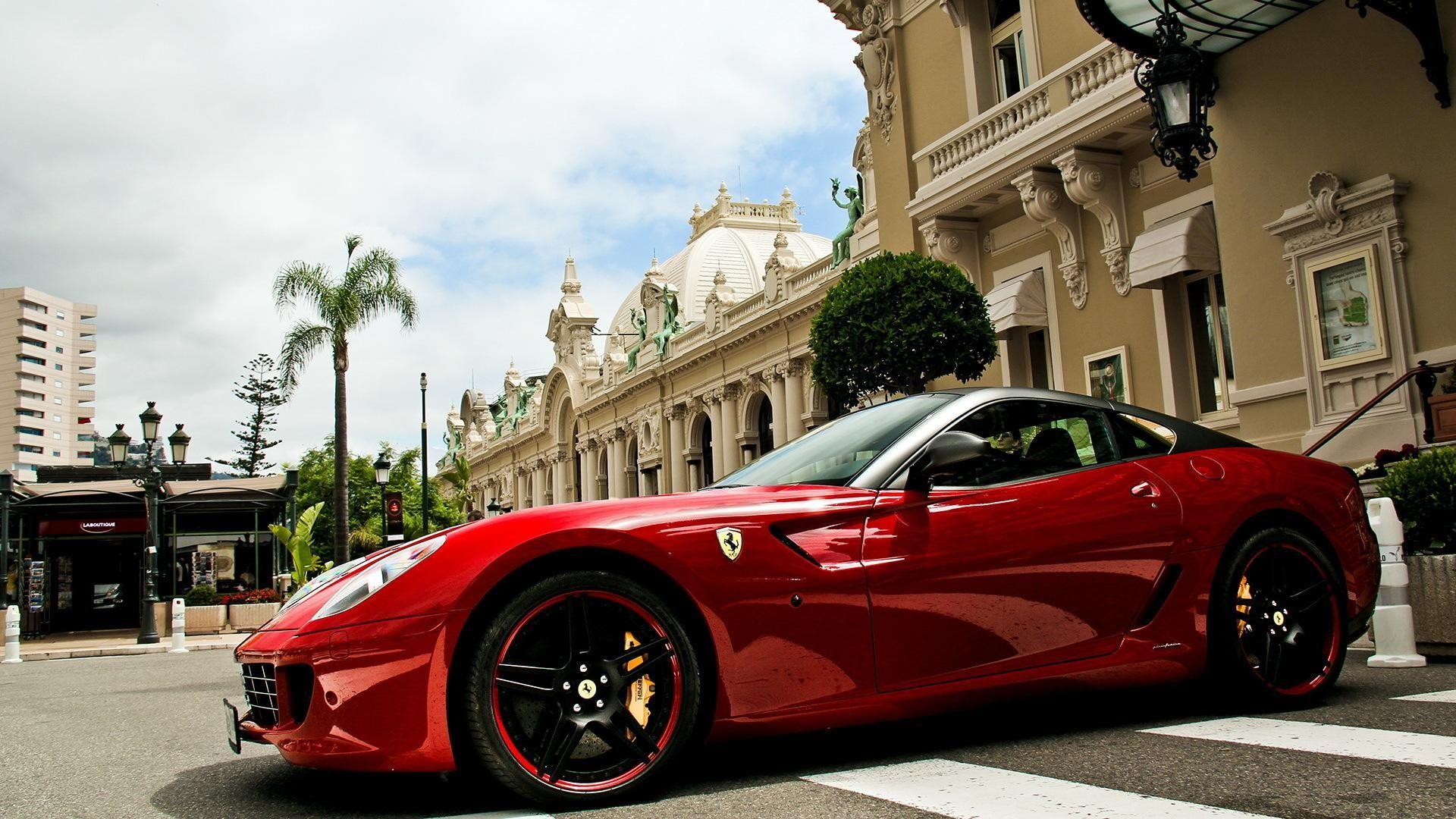 Cars Hd 1080p Ferrari For Full Hdferrari Car Wallpapers Ferrari