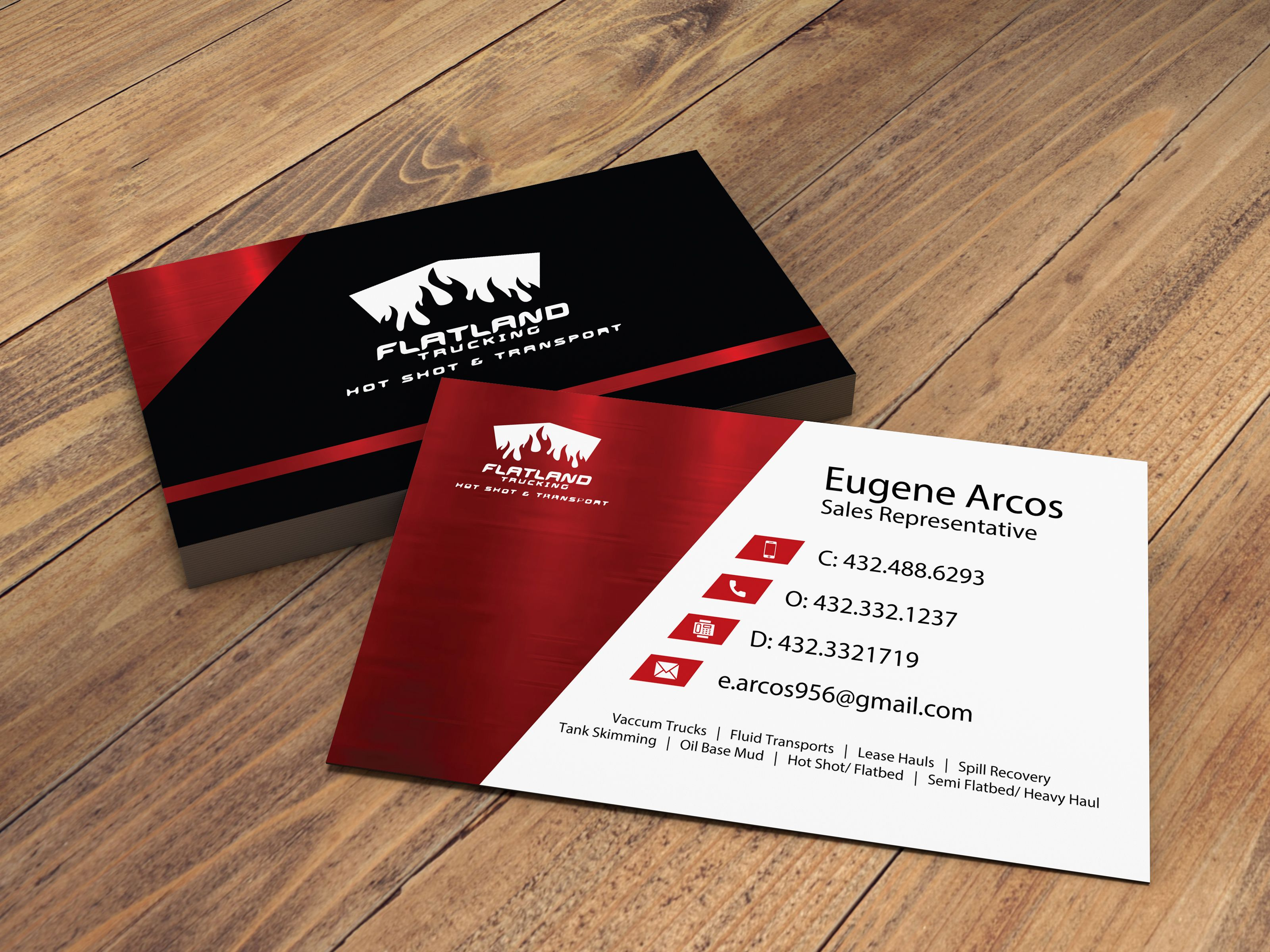 Designeverytime I Will Do Uv Spot Business Card Design With In 24 Hours For 10 On Fiverr Com Business Card Design Card Design Gold Foil Business Cards