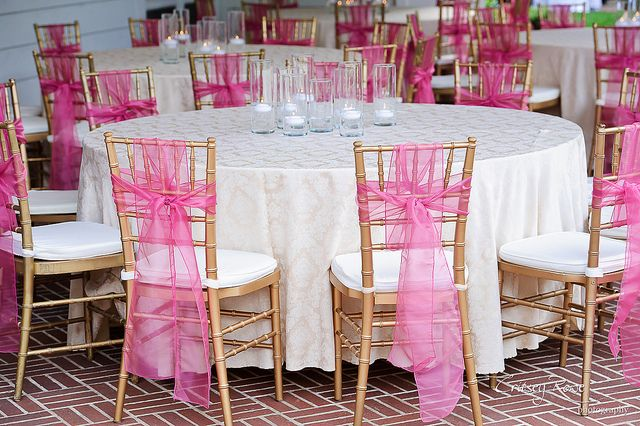 Awesome Chair Ties Reception Ideas Wedding Planner Wedding Squirreltailoven Fun Painted Chair Ideas Images Squirreltailovenorg