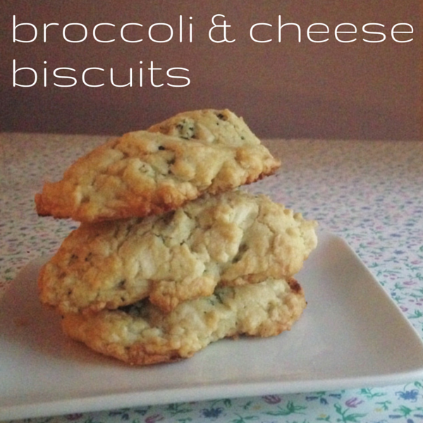 Broccoli And Cheese Biscuits Bethany King Baby Led Weaning Recipes Homemade Baby Foods Baby Led Weaning Breakfast