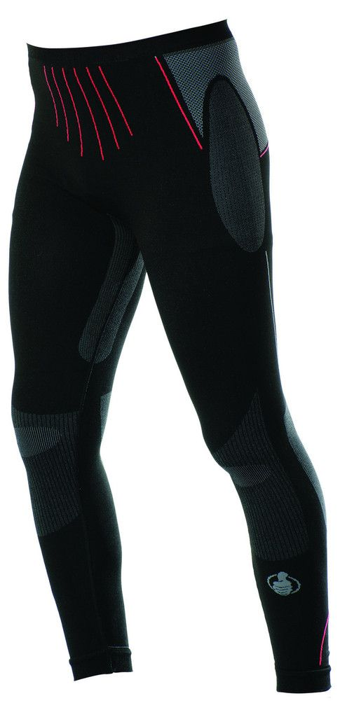 f39e814454 Unisex Carbon Energized Long Pant. Awesome for running