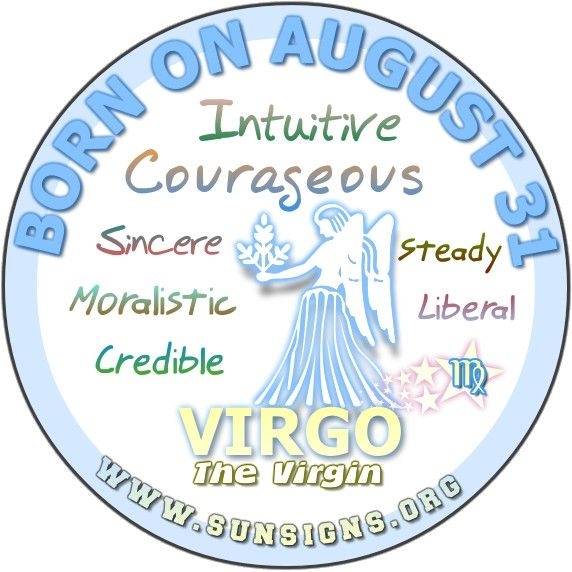 march 9 birthday astrology virgo