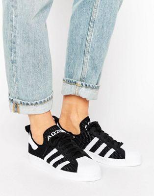 adidas climawarm cp choleah des bottes hautes noir baskets