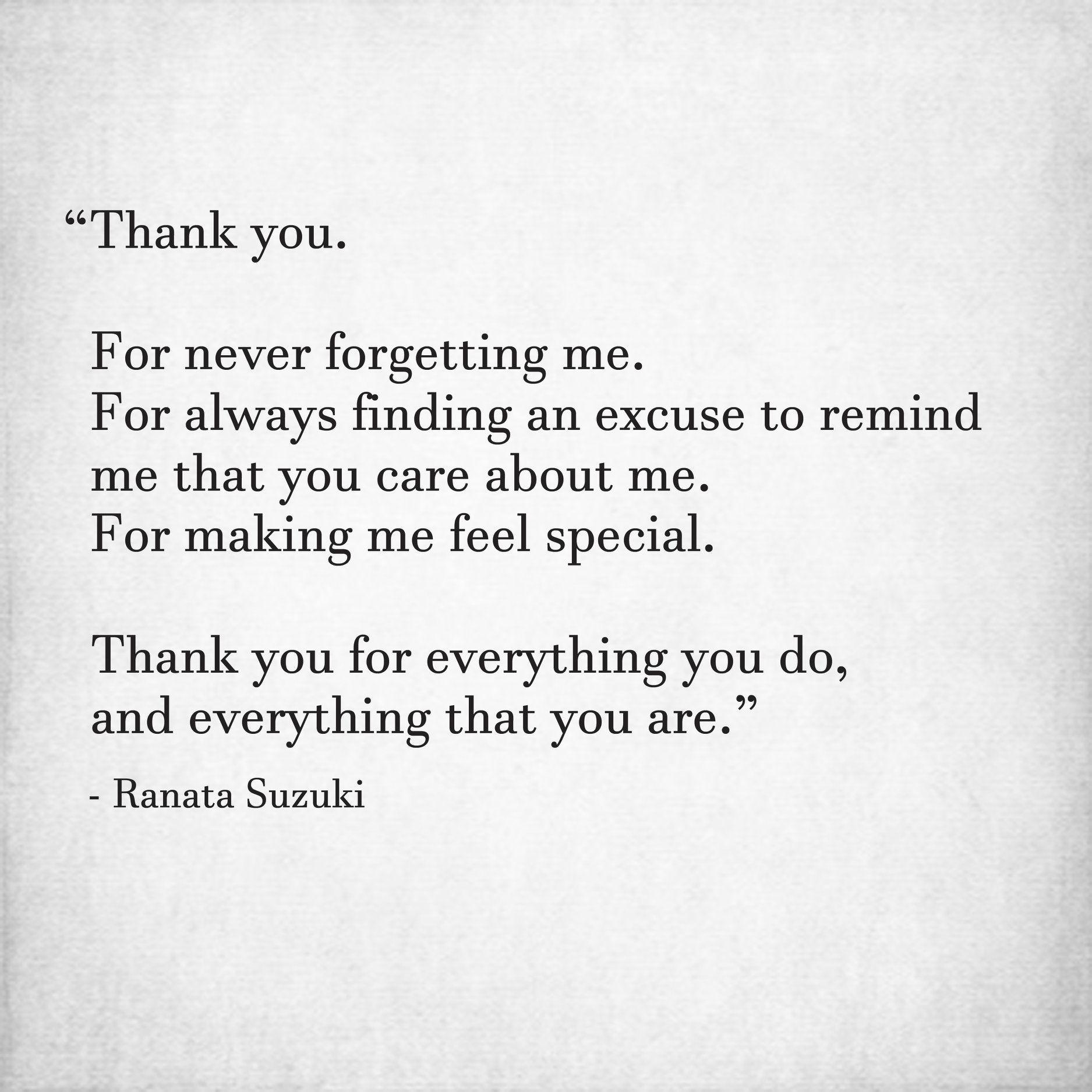 I appreciate the little things. :)   Appreciation quotes for him, Thankful  quotes for him, Thankful love quotes
