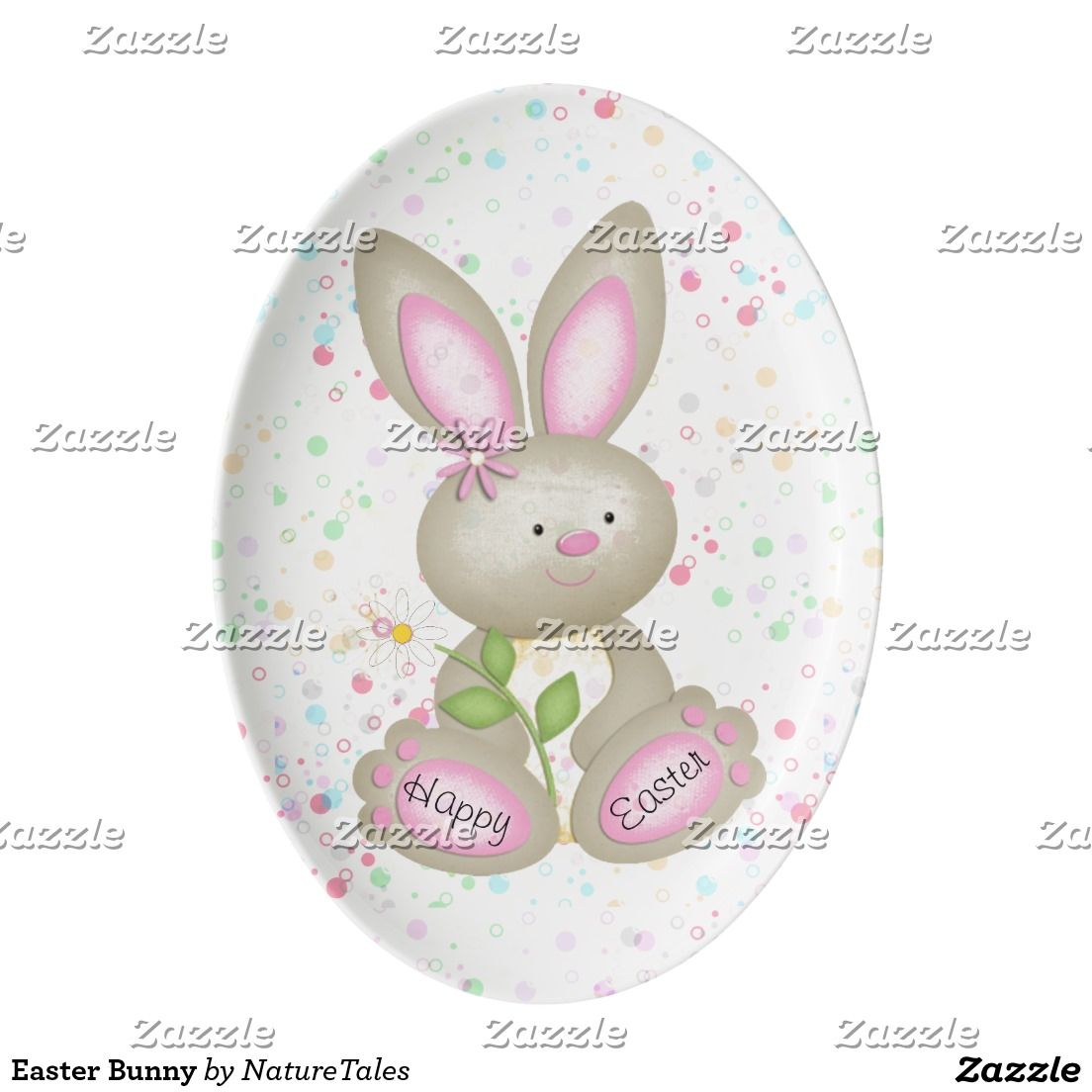 Easter bunny porcelain serving platter up to 50 off gifts 15 easter bunny porcelain serving platter up to 50 off gifts 15 off sitewide negle Gallery
