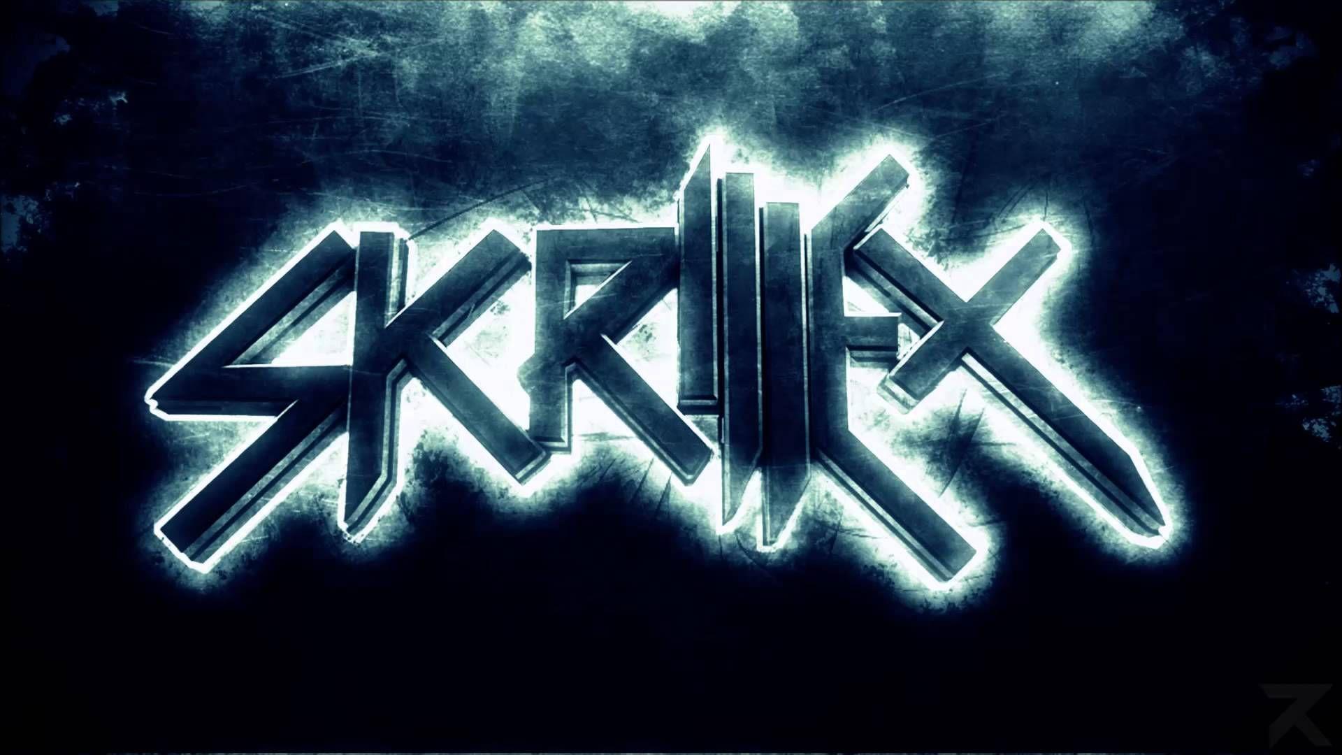 Skrillex Recess Wallpaper Picture