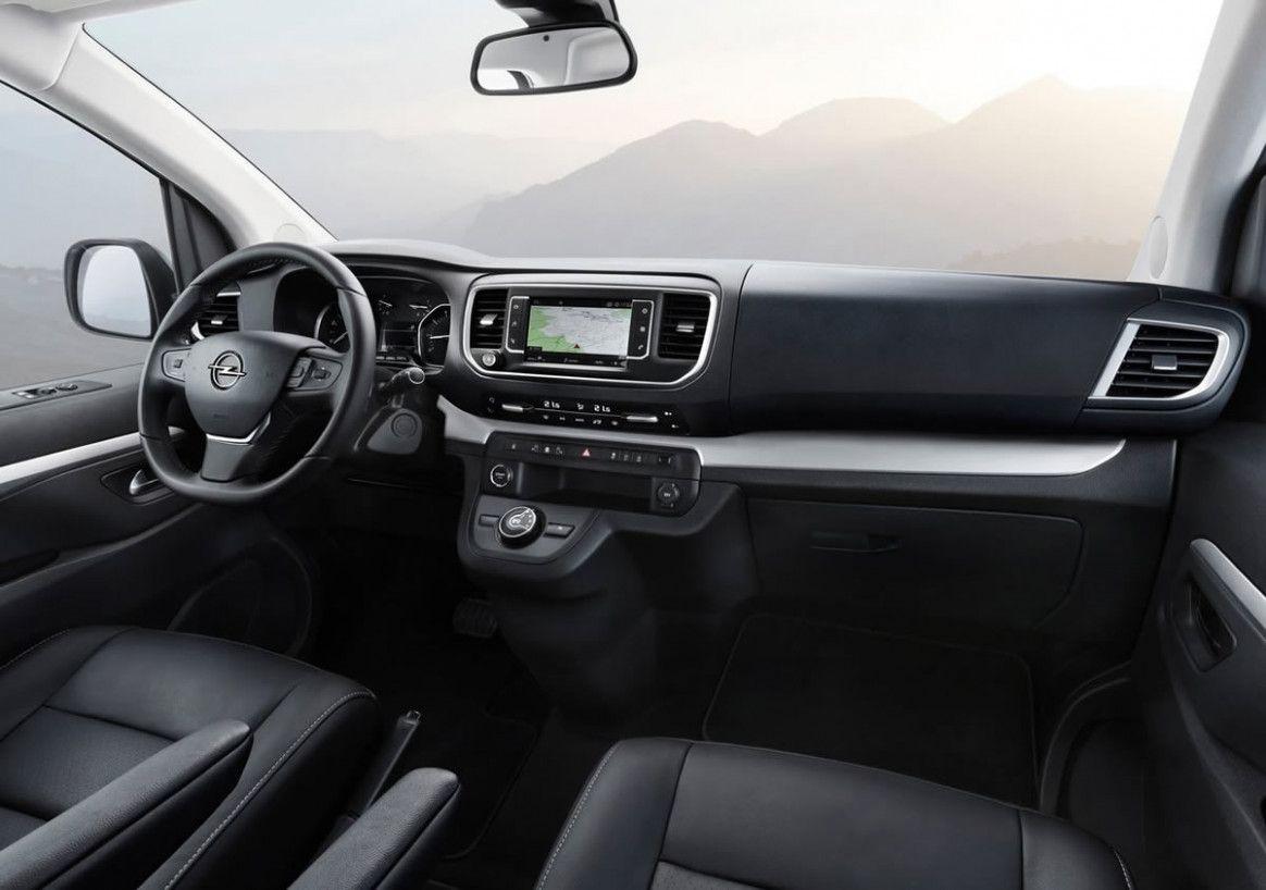 Opel Zafira 2020 Interior Rumors 2020 Car Reviews Opel New Cars Car Review