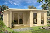 Gartenhaus Modell Orkus-44 – #gartenhaus #modell #orkus – #SpitzdachAnbau – #gar …  – uncategorized