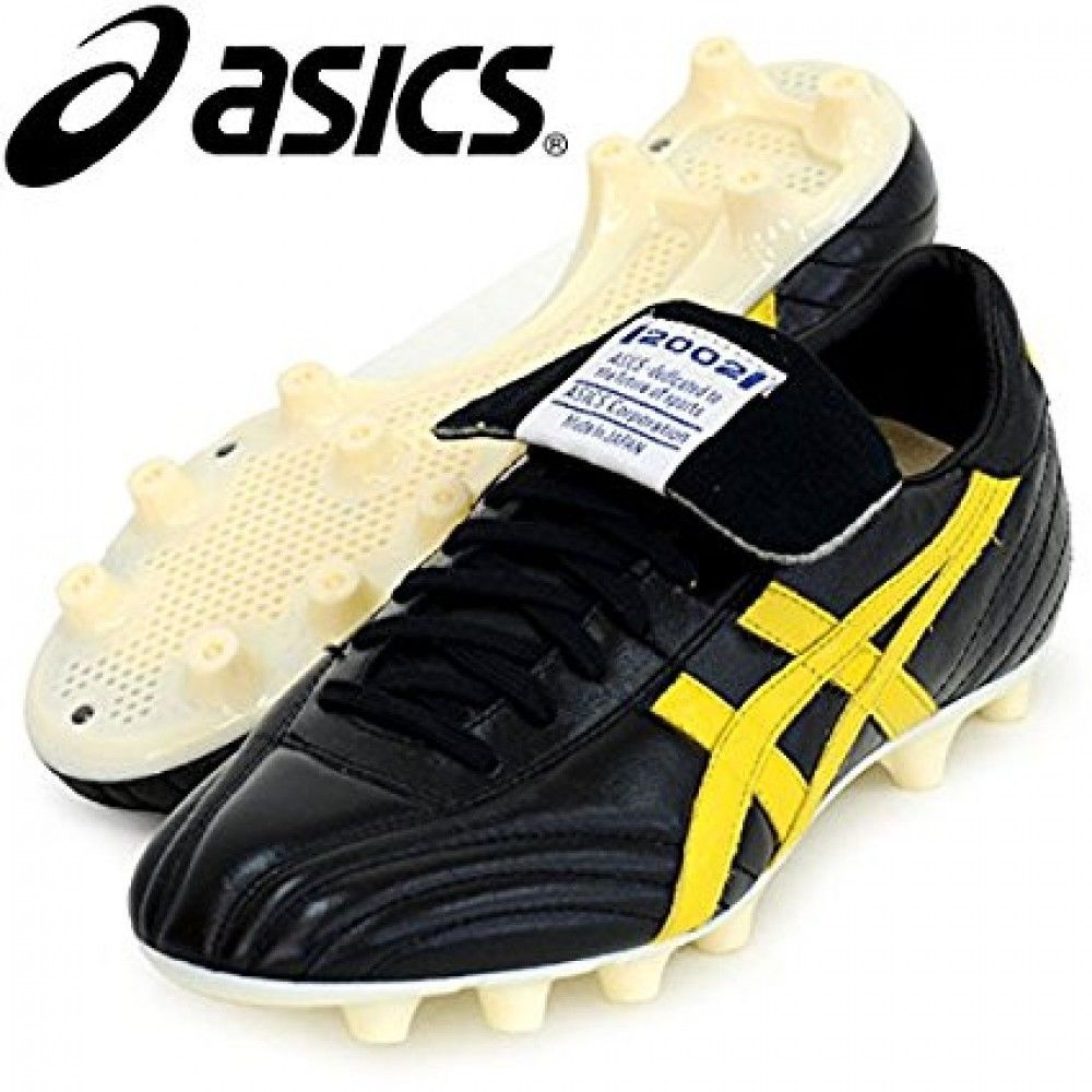 buy asics shoes in japan eu yellow