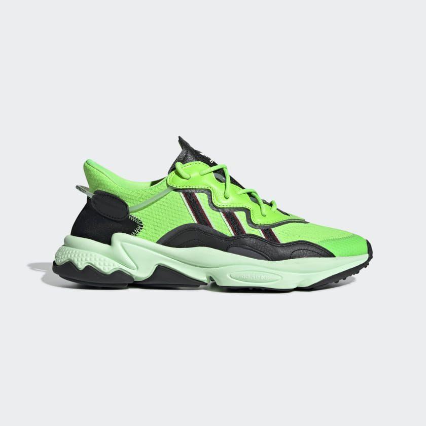 adidas donna scarpe ozweego