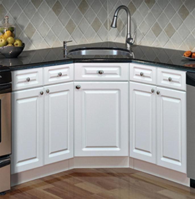 corner_sink_base_ideas.jpg (640×413) | Preston | Pinterest | Ikea ...