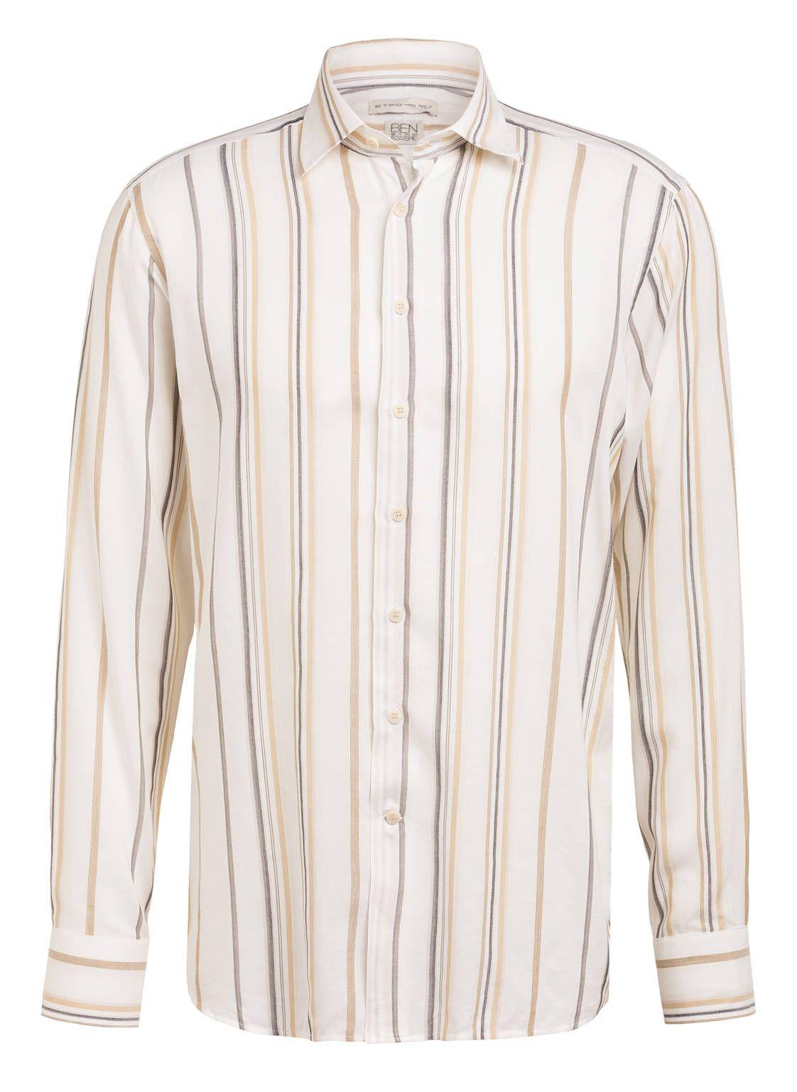 Hemd Regular Fit von ETRO bei Breuninger kaufen
