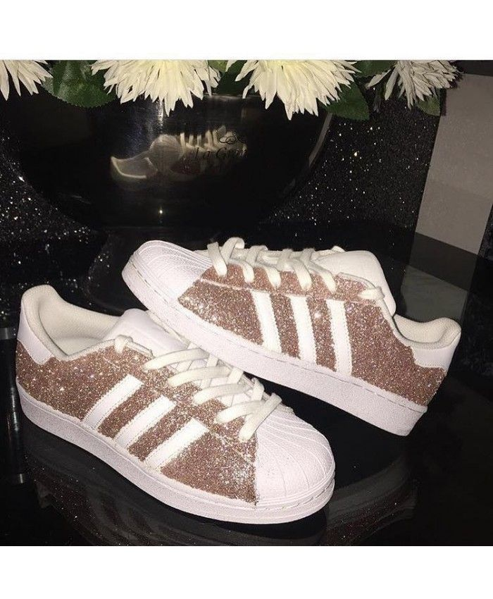 Cheap SuperSTAR Browns Shoes