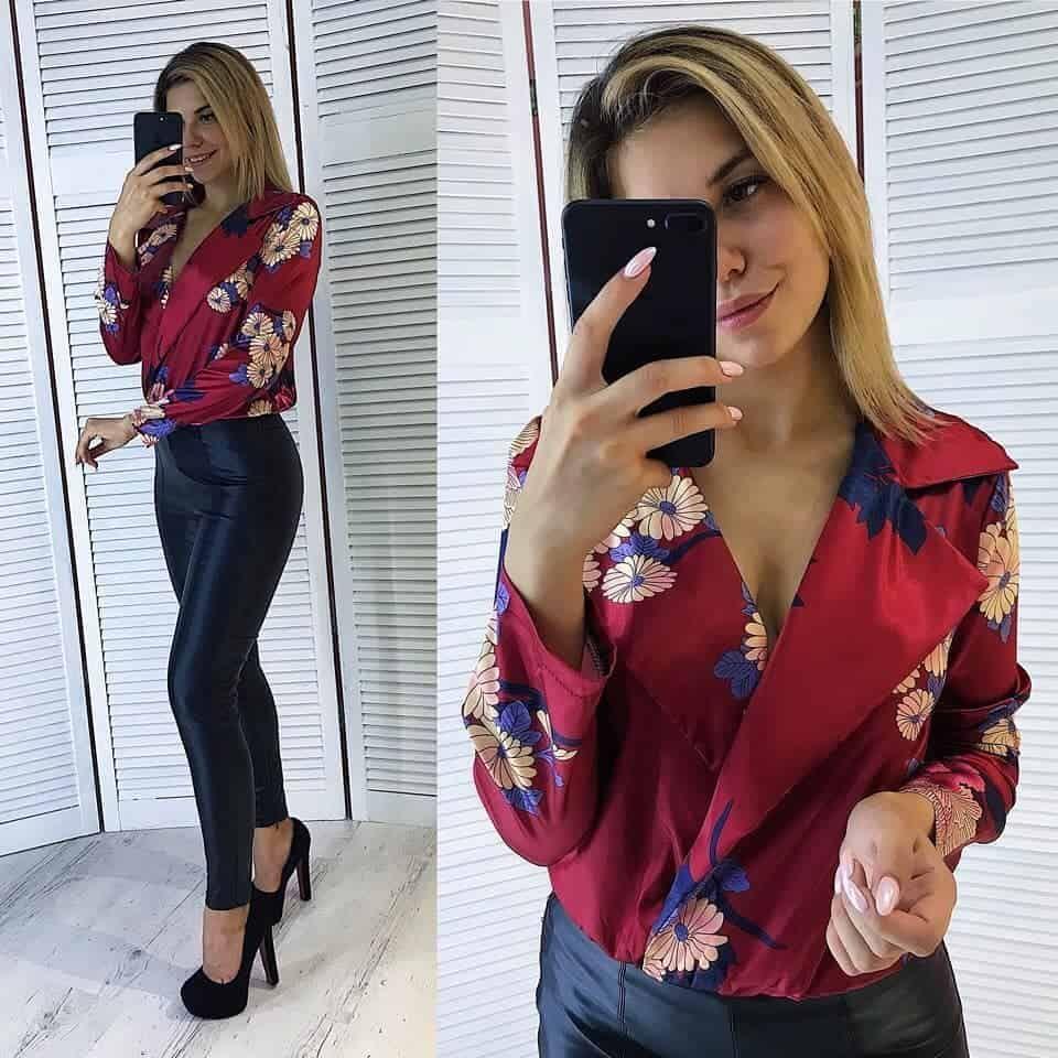 Blusas De Moda 2021 Tendencias Impecables E Ideas Atrevidas De 2021 Blusas De Moda Moda Blusas De Moda Patrones