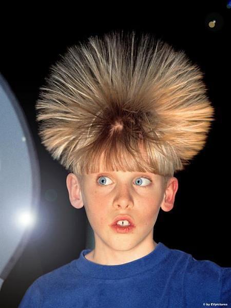 funny children hairstyle. follow http://pinterest.com ...