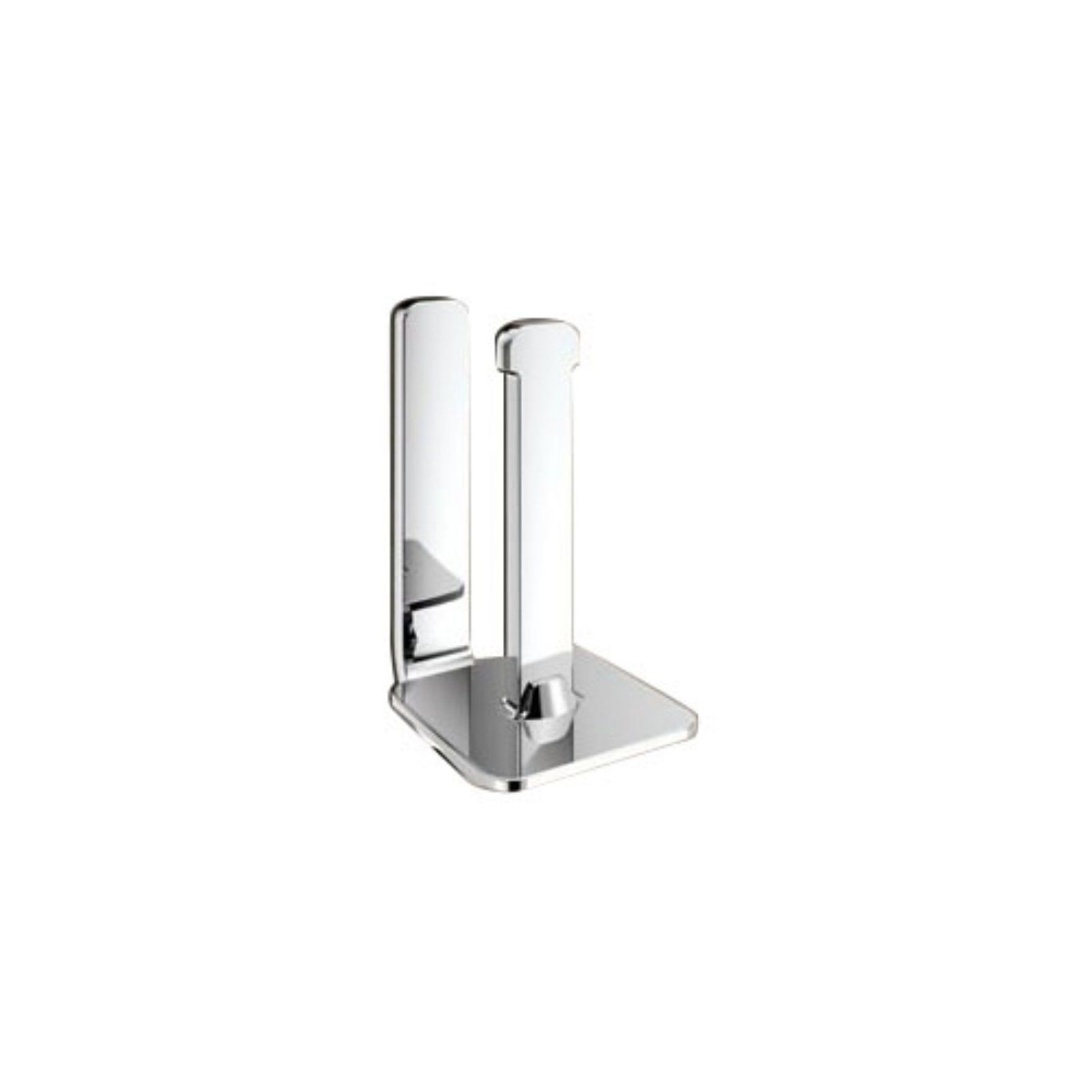 Gedy By Nameeks Outline 483626 Toilet Paper Holder Toilet Paper