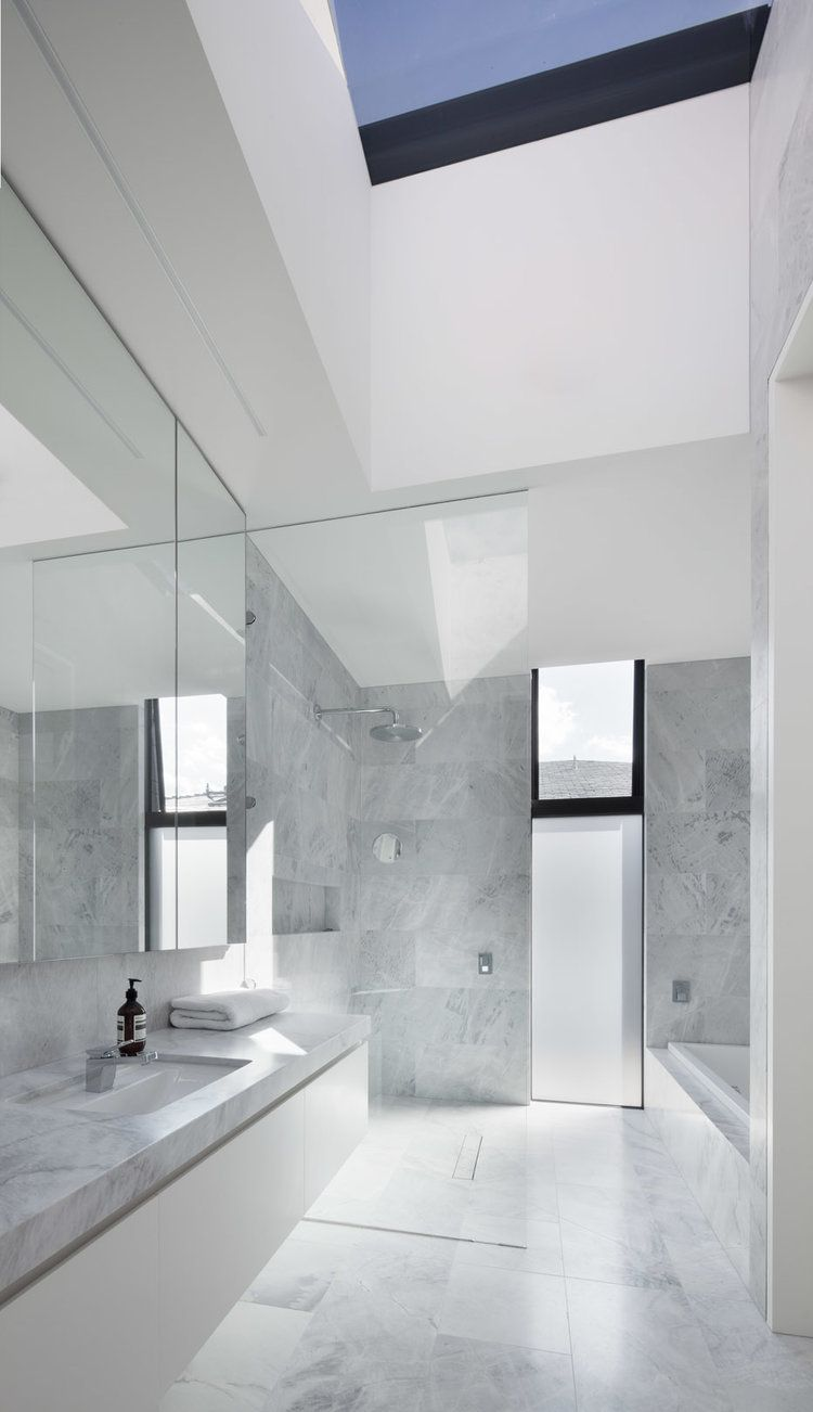 Matyas_Mulgoa-1848.jpg | Bathroom | Pinterest | Melbourne ...