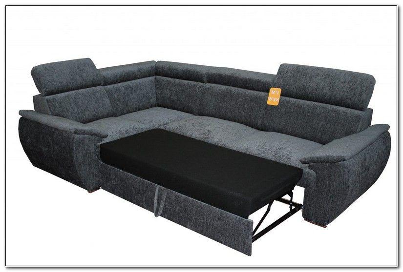 Sleeper Sofa Under 200 Sleeper Sofa Sofa Home Decor