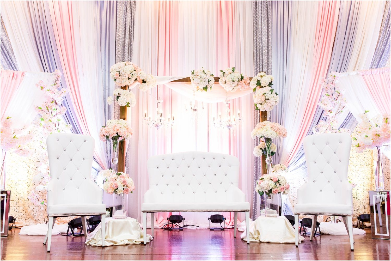 Best-of-2017-Weddings-Toronto-Mississauga-Brampton-Scarborough-GTA ...