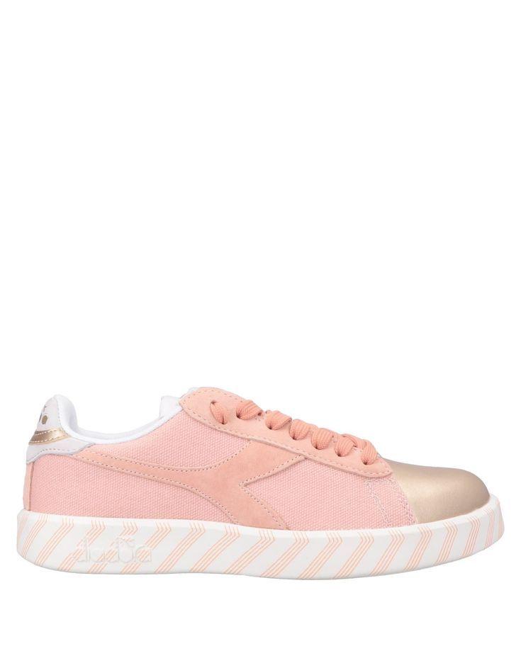 Damen Sneaker Schuhe Schuhe & Handtaschen by Diadora
