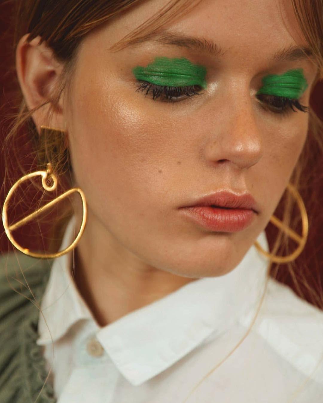 Pin by lorena cimpan on beauty inspiration pinterest